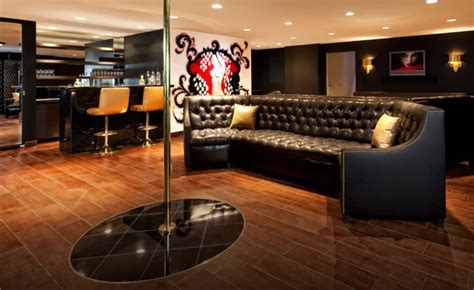 envy worthy finished basements man caves page