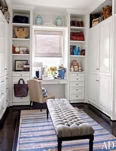 Chandelier Over Bathroom Vanity by Built In Vanity Transitional Closet Lynn Morgan Design
