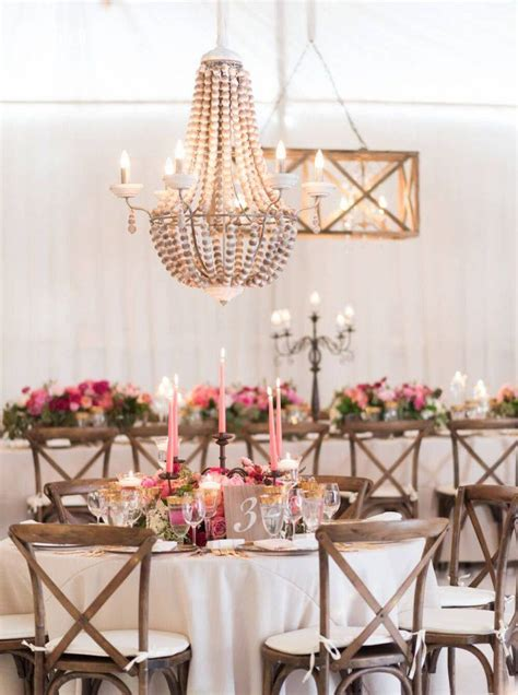 table pour chambre idee deco chambre mariage raliss com
