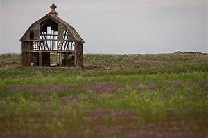 century old barn north of highway 370 will come down wood With barn wood omaha