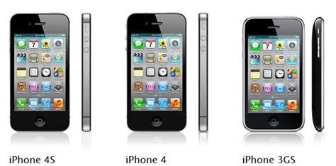 how much is an iphone 4 how much can you sell your iphone for right now
