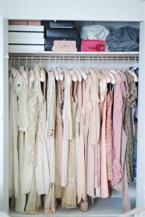 feminine closet connection utah roselawnlutheran