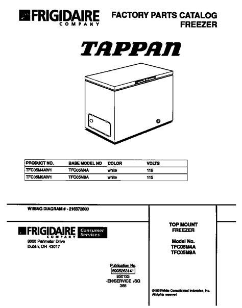 tappan compressor start relay diagram 37 wiring diagram