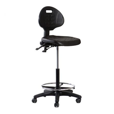 Ergonomic Drafting Chair Australia by Werk Nxr 2 Drafting Chair Stool Now Available In Australia