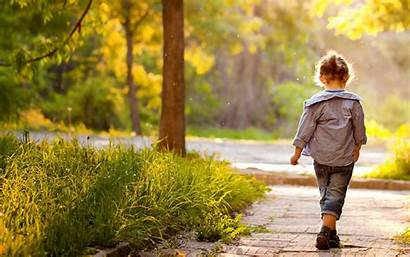 Child Wallpapers Adorable Latest