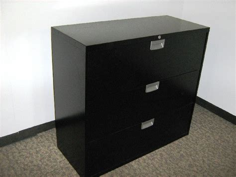used lateral file used lateral file cabinet newsonair org