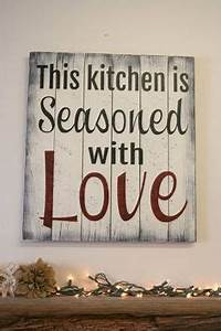 grateful thankful blessed diy weathered sign wall With kitchen cabinets lowes with maya angelou wall art