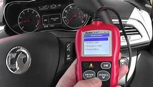 Kit Recharge Clim Auto Norauto : recharge clim voiture recharge clim voiture youtube kit recharge climatisation gaz raccord gaz ~ Gottalentnigeria.com Avis de Voitures