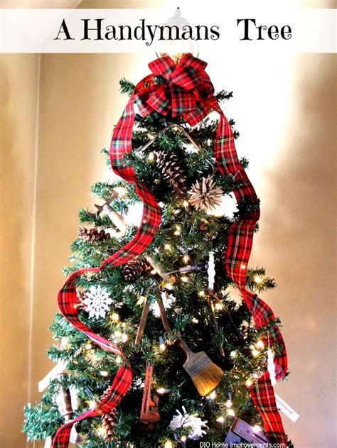 diy christmas projects 2013 dio home improvements