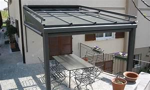 Beautiful Terrazzi Chiusi Con Vetrate Pictures Design and Ideas novosibirsk us