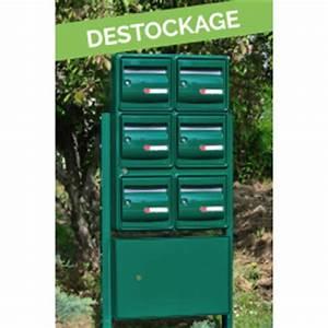 Boite Colis Poste Dimensions : boite colis disponible livraison gratuite norme lettre ~ Nature-et-papiers.com Idées de Décoration