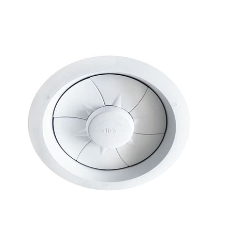Exhaust Fans For Bathrooms Bunnings by Click Bathroom Exhaust Fan White Bunnings Warehouse
