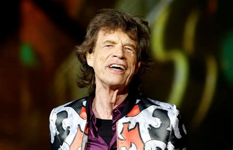 Dru Drudge Report by Mick Jagger To Undergo Surgery Drudge Report