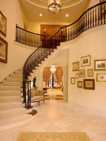Image of: Home Design Luxury Staircase Design Beautiful Stair Design Both For Modern And Traditional House