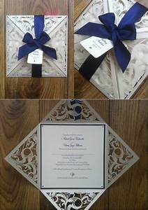 1231 best wedding cards images on pinterest wedding With wedding invitations cards egypt