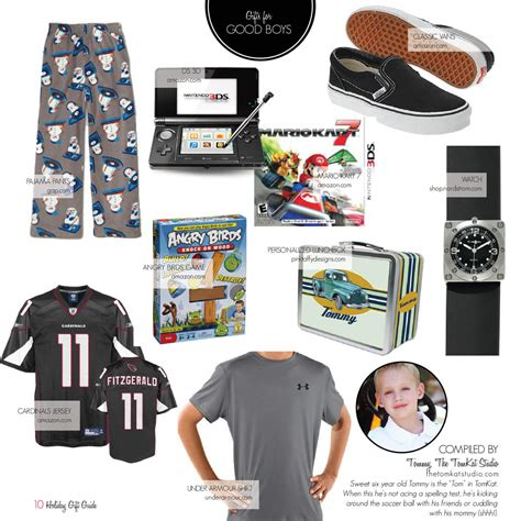 gifts for little girls good boys cool dads holiday