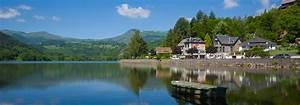 Puy De Dome : camping puy de d me with yelloh village ~ Medecine-chirurgie-esthetiques.com Avis de Voitures