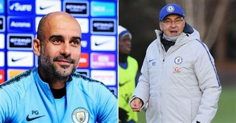 Chelsea vs Man City live stream, TV channel, kick-off time ...