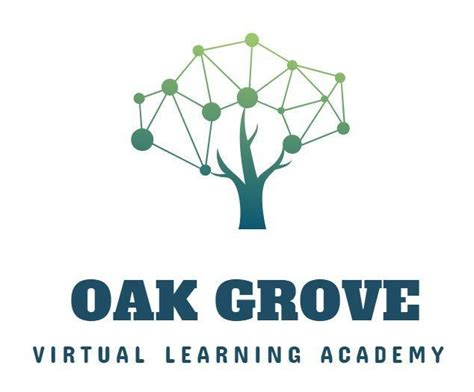 enrollment registration educational support oak grove school district