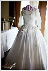 1000 images about 50th golden wedding anniversary With 50th wedding anniversary dresses