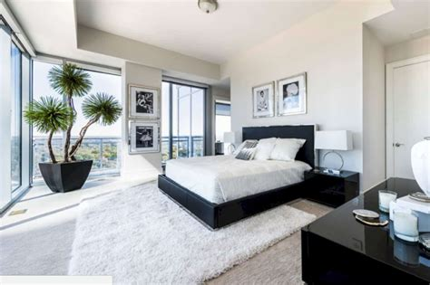 Bedroom Designs For Couples by 16 Cozy Bedroom Designs For Couples Design Listicle