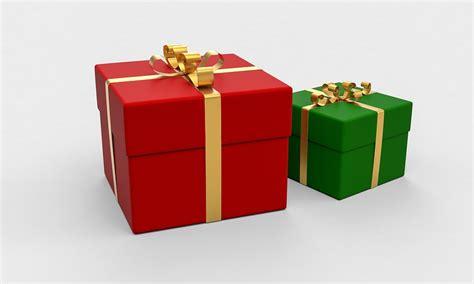 선물 패키지 축하 · Pixabay의 무료 이미지