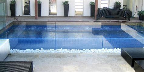 infinity pool melbourne infinity pools builder melbourne