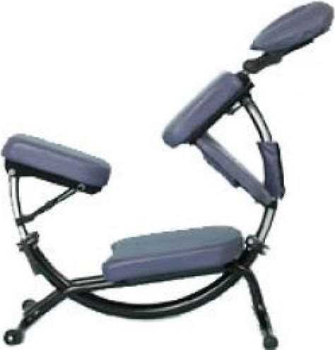pisces dolphin ii chair