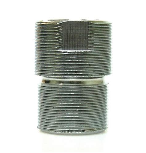 pull  spray aerator thread adapter  water filters