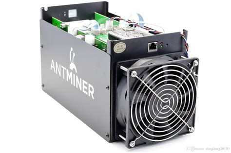 Antminer s19 95th/s asic miner, 3250w bitcoin miner machine, new bitmain antminer s19 include psu and power cords in stock $14,995.00 $ 14,995. 10unitsIn Stock BTC Miner Used Antminer S5 1150G 28NM Bitcoin Mining Machine ASIC Miner With Psu ...