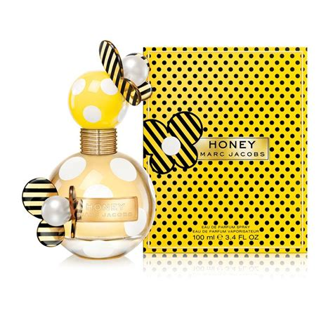 marc jacobs daisy 3 4 oz eau de toilette spray marc jacobs daisy edt spray 3 4oz 100ml