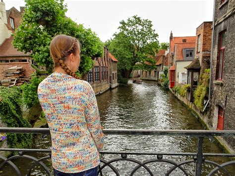 the beaten track in bruges get the beaten path wanderista