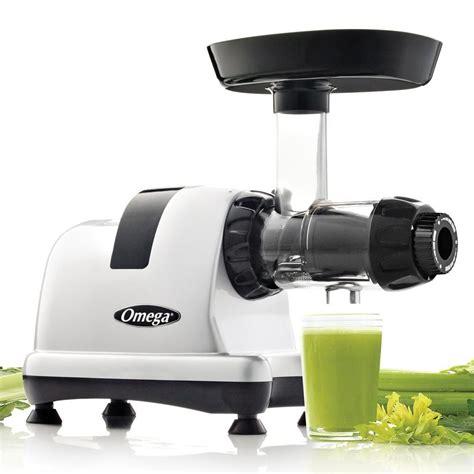 celery juice juicer masticating omegajuicers anthony