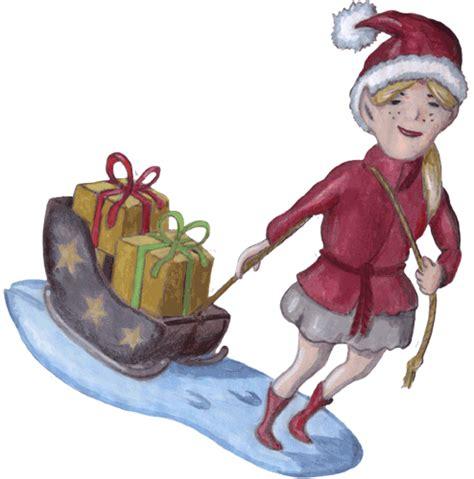 weihnachten gif cliparts seite fuer mobilgeraete
