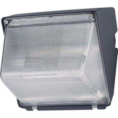 hps light fixture home depot glomar high pressure sodium outdoor 70 watt hps medium