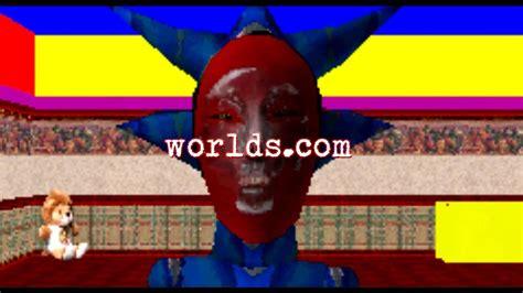 Worlds.com - YouTube