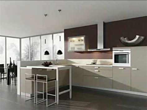 cuisine mobilier meuble cuisine retrouvez notre catalogue de mobilier et