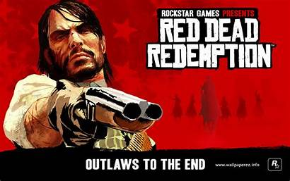Redemption Dead Games Ps3 Box Frg Ie