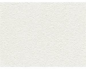 Teppichboden Meterware Günstig Online Kaufen : teppichboden luxus shag romantica wei 400 cm breit meterware bei hornbach kaufen ~ One.caynefoto.club Haus und Dekorationen