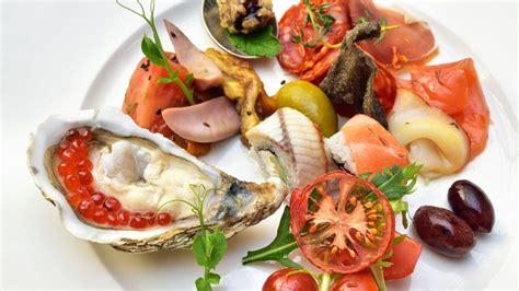 usine cuisine european cuisine cuisine thechefstudio