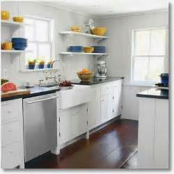 open shelf kitchen ideas use open shelving in kitchen design