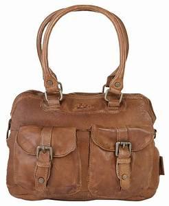 Leder Online Kaufen : wouwou leder damen handtasche online kaufen otto ~ Watch28wear.com Haus und Dekorationen