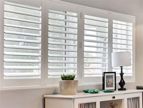 defining plantation shutters kirtz shutters custom