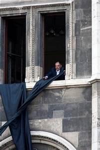 Fenster Aus Ungarn : verfassungsputsch in ungarn updates ~ Markanthonyermac.com Haus und Dekorationen