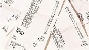 Italienisch Rechnung Bitte : eugh zu sprachvorschriften im handelsverkehr ~ Themetempest.com Abrechnung