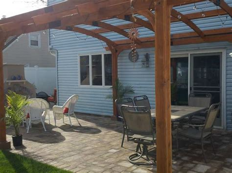 Cheap Ideas For Backyard by Best 25 Inexpensive Backyard Ideas Ideas On