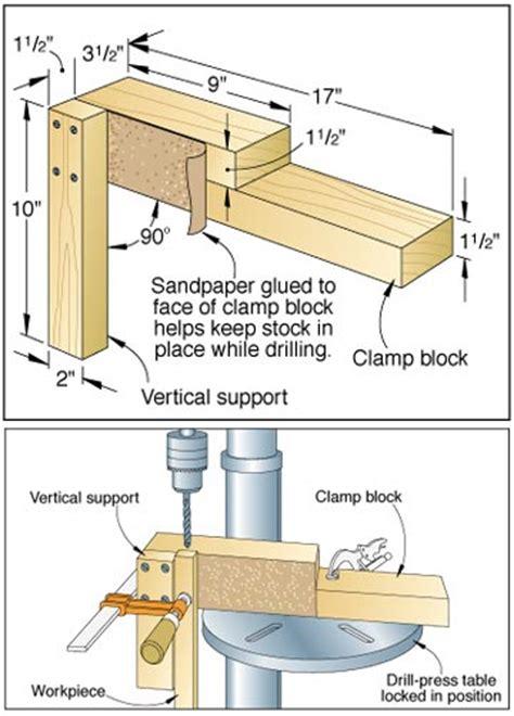jig wood  woodworking
