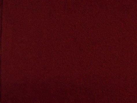 list  synonyms  antonyms   word maroon