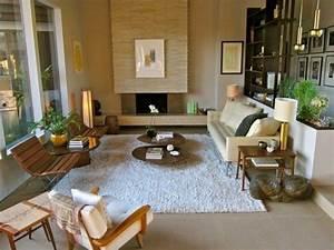 Wohnzimmer Accessoires Bringen Leben Ins Zimmer : sch nes wohnzimmer 133 einrichtungsideen in jeglichen stilen ~ Lizthompson.info Haus und Dekorationen