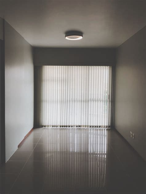 images apartment ceiling contemporary empty room